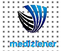 MediZiener